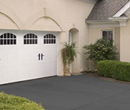 Blog | Garage Door Repair Fernandina Beach, FL