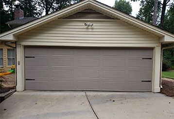 Garage Door Maintenance | Garage Door Repair Fernandina Beach, FL