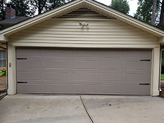 Garage Door Maintenance Service | Garage Door Repair Fernandina Beach, FL