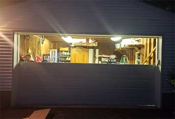 Garage Door Repair Services | Garage Door Repair Fernandina Beach, FL