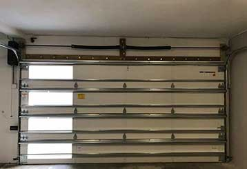 Garage Door Springs | Garage Door Repair Fernandina Beach, FL